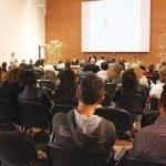 discover-pistoia-presentazione10