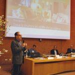 discover-pistoia-presentazione11