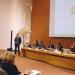discover-pistoia-presentazione3