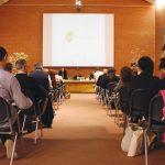 discover-pistoia-presentazione5