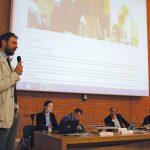 discover-pistoia-presentazione6