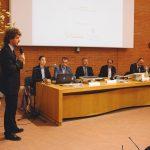 discover-pistoia-presentazione7