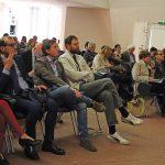 discover-pistoia-presentazione9