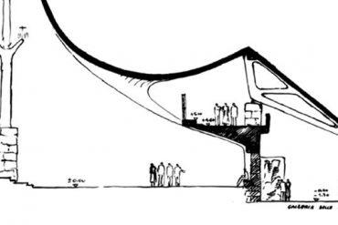 disegni-michelucci
