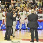 gtg-basket