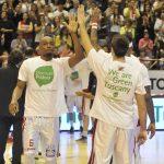 gtg-basket1