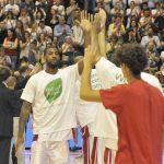 gtg-basket2