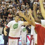 gtg-basket3