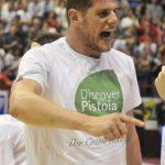 gtg-basket4