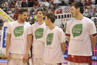 gtg-basket5
