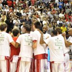 gtg-basket6
