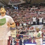 gtg-basket8