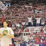 gtg-basket9