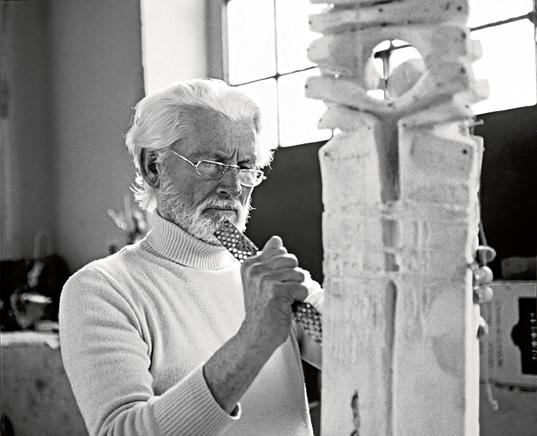 Fondazione Pistoiese Jorio Vivarelli