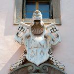 villa-rospigliosi-9