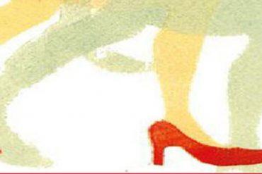 Camminare tra donne