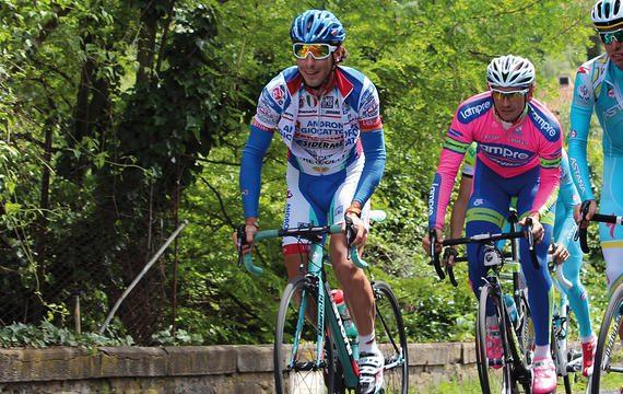 Campionati del Mondo di ciclismo