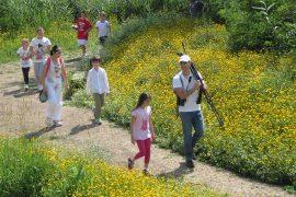 campo-estivo-naturalisti-discoverpistoia