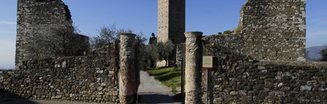 cultura-serravalle