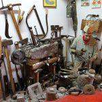 museo-etnografico-2