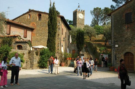 buggiano castello 8