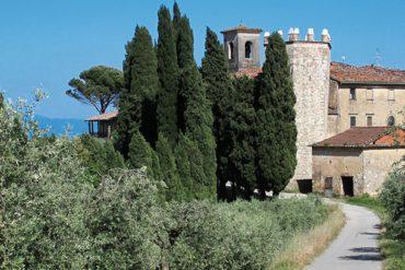 1920x609 castello vinacciano
