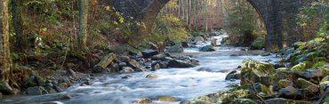 storia segreti e natura della montagna pistoiese-discoverpistoia-pistoia