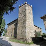 castello-vinacciano-3