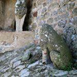 castello-vinacciano-4