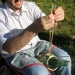 intrecciare-erbe-palustri-3