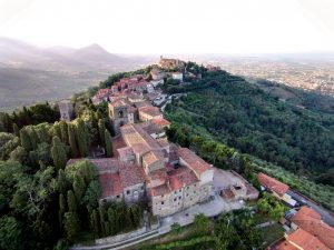castello montecatini 3