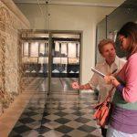 paliotto_museo_del_ricamo_pistoia_02