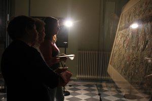 paliotto museo ricamo 03