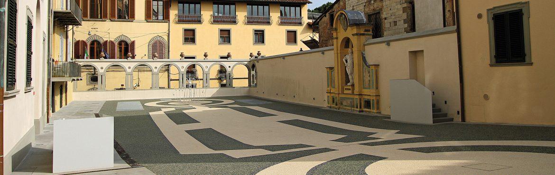 Palazzo de\' Rossi apre le porte e mostra le sue meraviglie ...