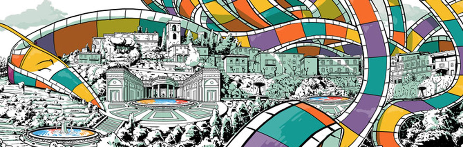 9580572819 MISFF, il Festival del corto di Montecatini alla 66esima edizione ...