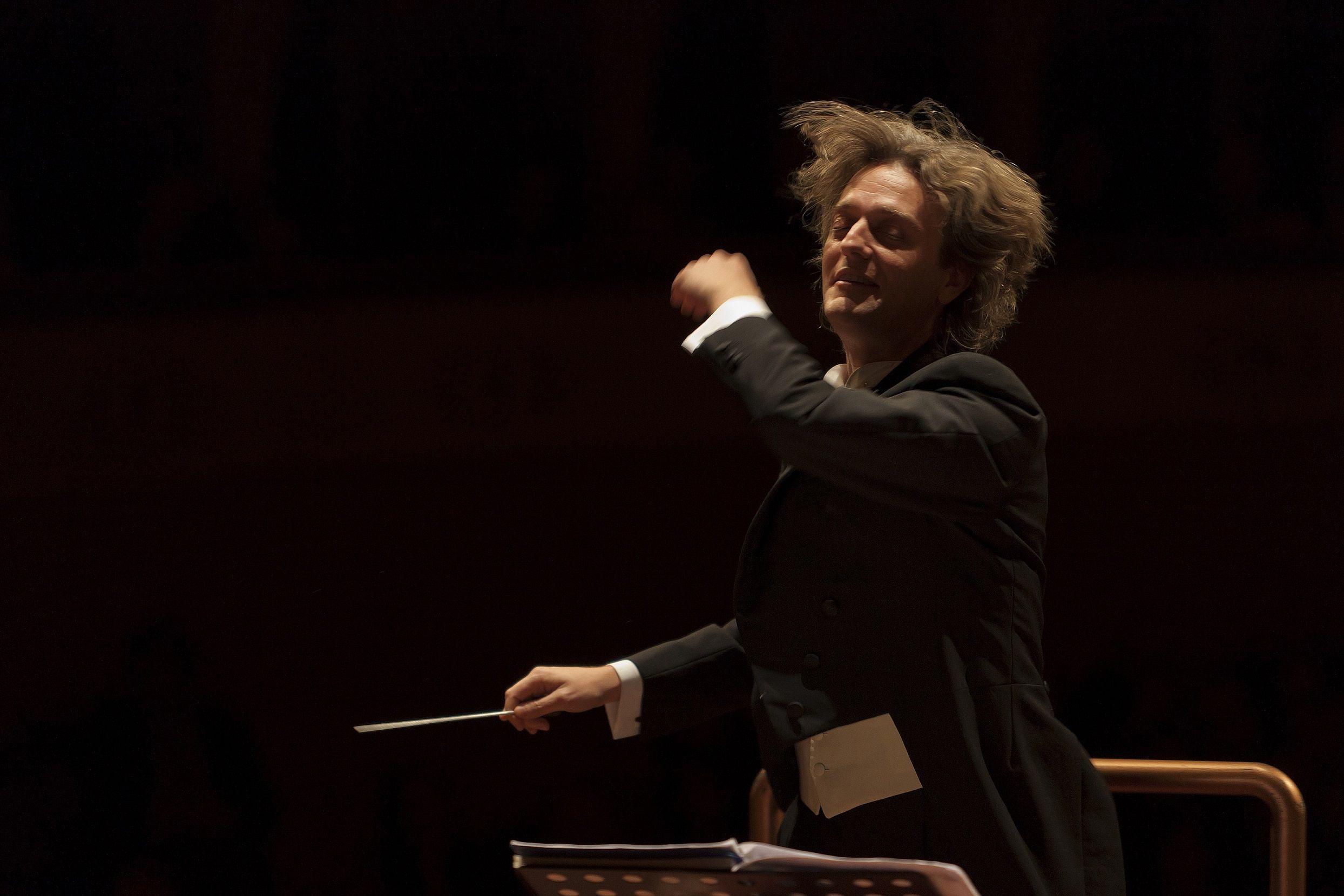 daniele giorgi stagione sinfonica