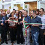 inaugurazione_centro_agricolo_multifunzionale_medici_quarrata