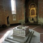 interno_battistero_pistoia