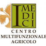 logo_centro_agricolo_multifunzionale_i_medici