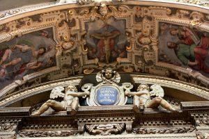 Visita notturna alla Basilica della Madonna dell'Umiltà