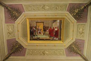 palazzo de rossi 10