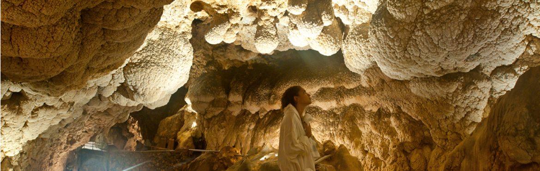 grotta-giusti-resort-monsummano-discoverpistoia