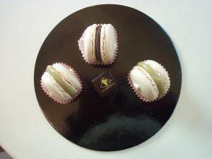 cioccoleria pistoia dolci 09