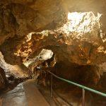 grotta-giusti-monsummano-terme