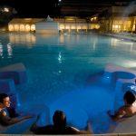 idromassaggio-piscina-terme-relax-spa-monsummano