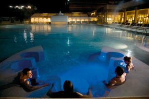 grotte giusti spa resort monsummano 10