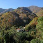 orsigna_appennino_pistoiese_panorama