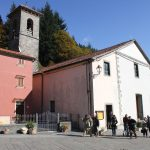 orsigna_chiesa_parrocchiale