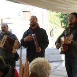 orsigna_naturart_molino_berto_musica