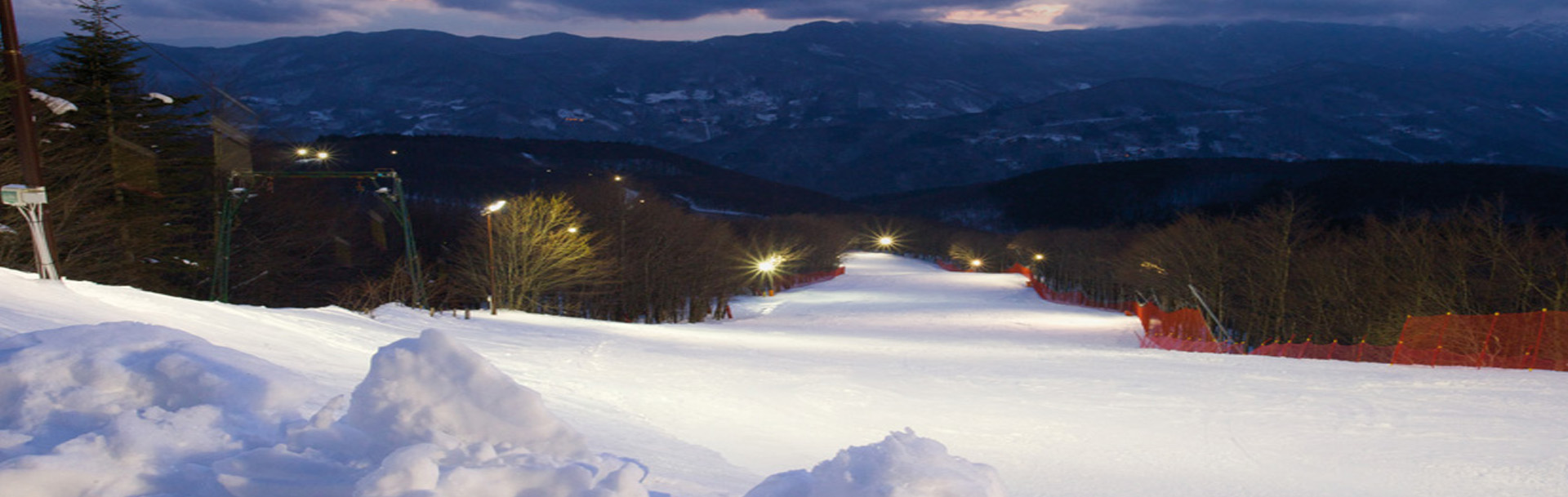 Foto Di Natale Neve Inverno 94.Le Vacanze Di Natale A Cutigliano E Dintorni Tutti Gli Appuntamenti